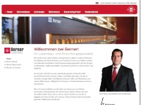 Berner-ladenbau.de
