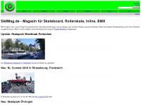 sk8mag.de