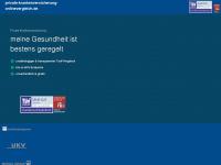 private-krankenversicherung-onlinevergleich.de