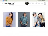 schuhhaus-felzmann.de