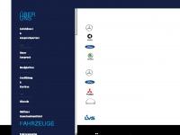 Witteler-automobile.de