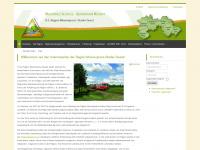 ilek-moorexpress-stader-geest.de