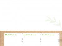 2ndpack.com Webseite Vorschau