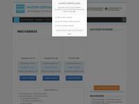 mobile-klimaanlage24.com