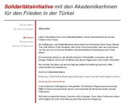 solidaritaetsbrief.org