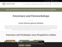 amazingviews.ch