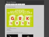 photoart-hornung.de Webseite Vorschau