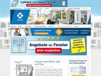 fensterbau-ratgeber.de