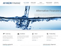 hcmfinance.de