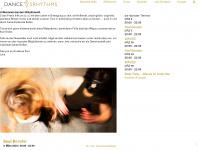 Dance5rhythms.de