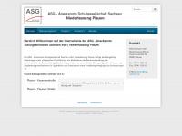 asg-bildungszentrum-plauen.de