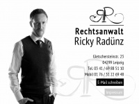 Ra-raduenz.de