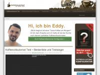 Kaffeevollautomat-im-test.net