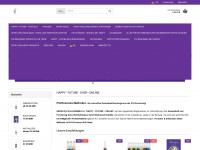 happy-future-shop.com