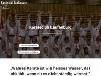 Karateclub-laufenburg.ch