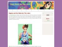 hippie-mode.com