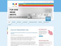 malerinnung-rhein-erft.de