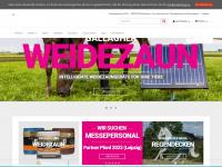 megatape-reitshop.de