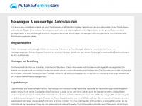 autokaufonline.com