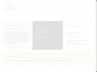 physio-hoyler.de Webseite Vorschau