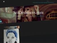 seadesigners.com