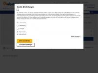 alpetour-gruppenreisen.de