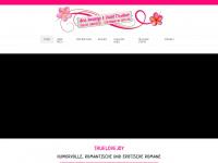 Truelovejoy.de