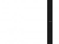 flug-verfolgung.de