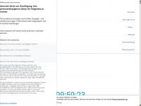 atomuhr-online.de