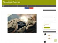 fotorucksack-tester.de