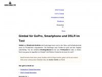 camera-gimbal-test.de