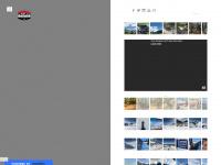4freeride.weebly.com Webseite Vorschau