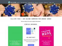 calliope.cc