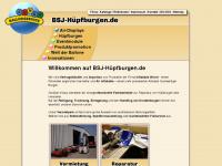 Bsj-huepfburgen.de