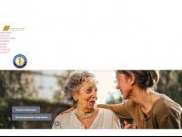 ulmer-pflege24.de