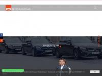 Ihretaxiversicherung.de