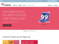 99funken.de Thumbnail