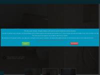 Sarafidis-sanitaer.de