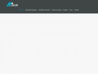 Haller-immobilien.de