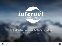internet-consulting.it