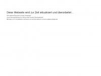 3c-webdesign.de Thumbnail