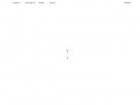 flyeralarm-digitalsignage.com