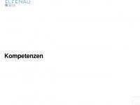 elfenau.com