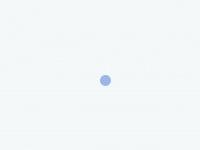 4tecture.ch Webseite Vorschau