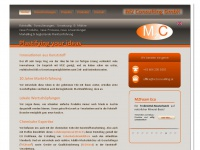 m2consulting.info