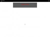 crash-room.de