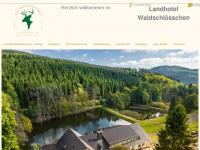 landhotel-waldschlösschen.de