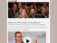 Redner-handel.de