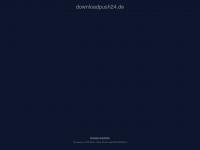 downloadpush24.de Thumbnail