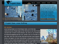 Projekt-oase.com